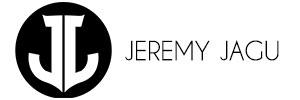 Jeremy JAGU Logo