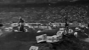 VIDEO : Supercross 1999 RD4 – Seattle
