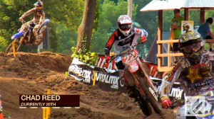 VIDEO : The Moto #7 – Millville