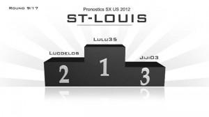 ST-LOUIS : Villopoto, Barcia et Lulu35