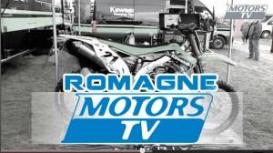 VIDEO : Romagné par Motors TV