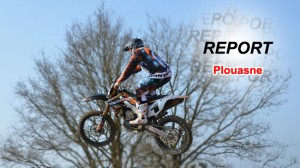 REPORT: Plouasne MX1-MX2
