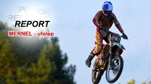 REPORT: Mernel – Ufolep