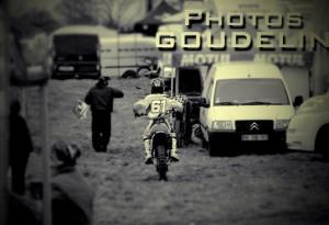 PHOTOS: Goudelin