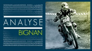 ANALYSE: Bignan