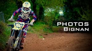 PHOTOS: Bignan
