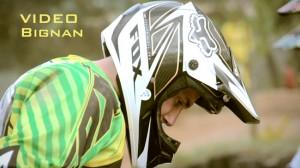 VIDEO: Bignan