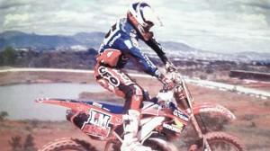 VIDEO motocross: La saison 1999 de G.P 250cc