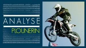 ANALYSE: Plounérin