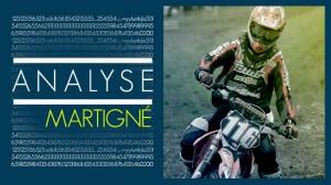 ANALYSE: Martigné-Ferchaud