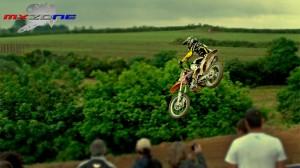 PHOTOS-VIDEO: Guisseny par Mx Zone