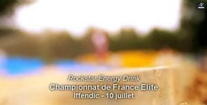 VIDEO: Iffendic de 2006 à 2011 !
