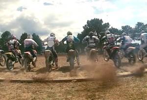 VIDEO: MX2 Iffendic