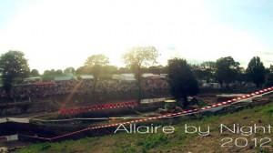 VIDEO: Allaire