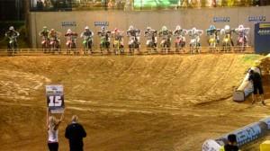 VIDEO: Finale SX La Bosse de Bretagne 2012