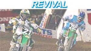SX Las Vegas 2004 – Le duel Roncada/Stewart