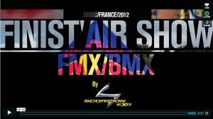 VIDEO: Finist'Air Show Officiel