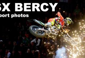 PHOTOS REPORT: Sx Bercy samedi soir