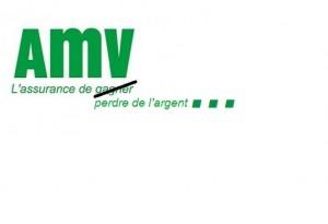 ASSURANCE MX: Changements en 2013 !