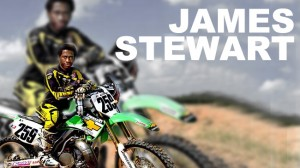 VIDEO: James Stewart le magicien !