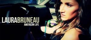 VIDEO: Laura Bruneau