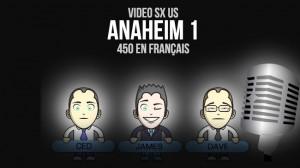 VIDEO: Finale 450 Anaheim en Français