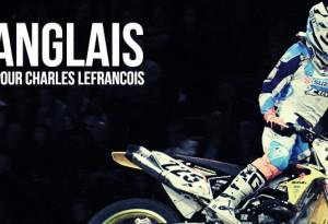 SX ANGLAIS: Lefrançois dans le top 5