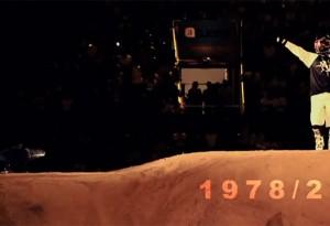 RIP: Hommage à Eigo SATO
