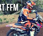 REPORT FFM: St-Nolff