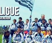 INTERLIGUE 65&85: Double victoire Bretonne