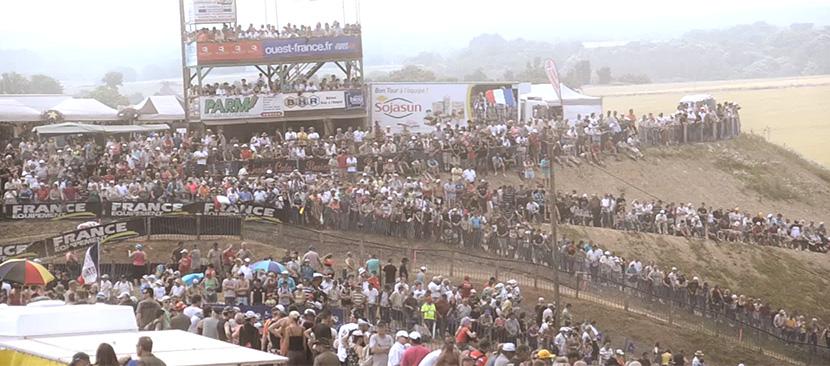 motocross d'iffendic