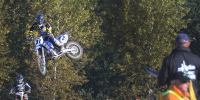 REPORT UFOLEP: Meillac