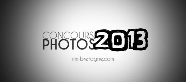 CONCOURS PHOTOS 2013: Envoyez votre image !