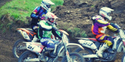 MX INTERCLUBS : Miniac pour 2013 !