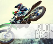 PHOTOS: Plouasne « Best Whip »
