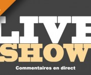 REPLAY AUDIO: La Superfinale du Motocross d'Allaire 2015