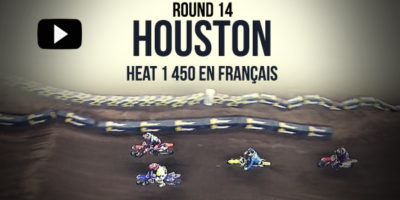 VIDEO: Heat 450 Houston Rd14