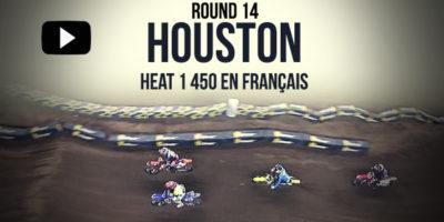 VIDEO: Heat 450 Houston Rd14