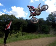 Aymeric Ropars part en whip
