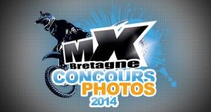 CONCOURS PHOTOS 2014: Envoyez votre image !