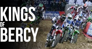 SX BERCY: Les Kings of Bercy/Lille