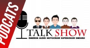 TALK SHOW: Jason Clermont «Plein les yeux»