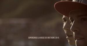 VIDEO: SX La Bosse de Bretagne