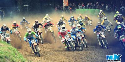 REPORT UFOLEP: Trophée des clubs Miniac-Morvan 2015