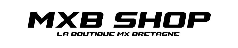 Boutique Mx Bretagne