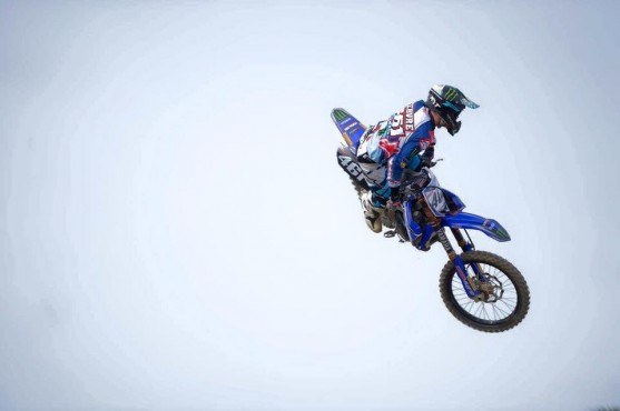 Febvre «out»…