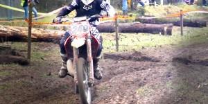 Vidéo journée moto Le Cours