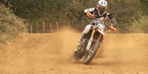 VIDEO: Bignan 125cc