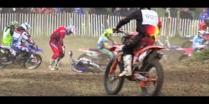 VIDEO: St-Nolff par MovXtrem