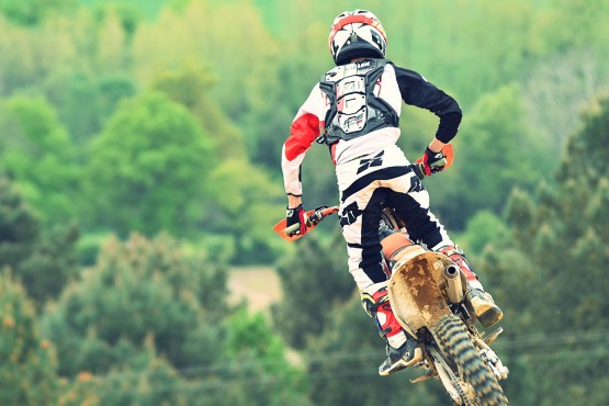 motocross 28